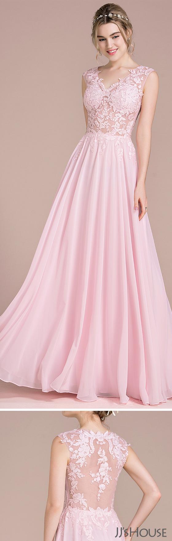 JJsHouse #Prom | prom | Pinterest | Vestiditos, Vestido de ensueño y ...