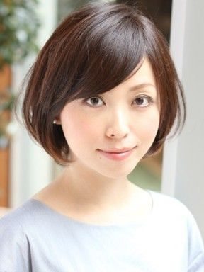 40 代 若返り 髪型 【2021最新】40代女性に似合う髪型&やってはいけないNG髪形は?ボブ...