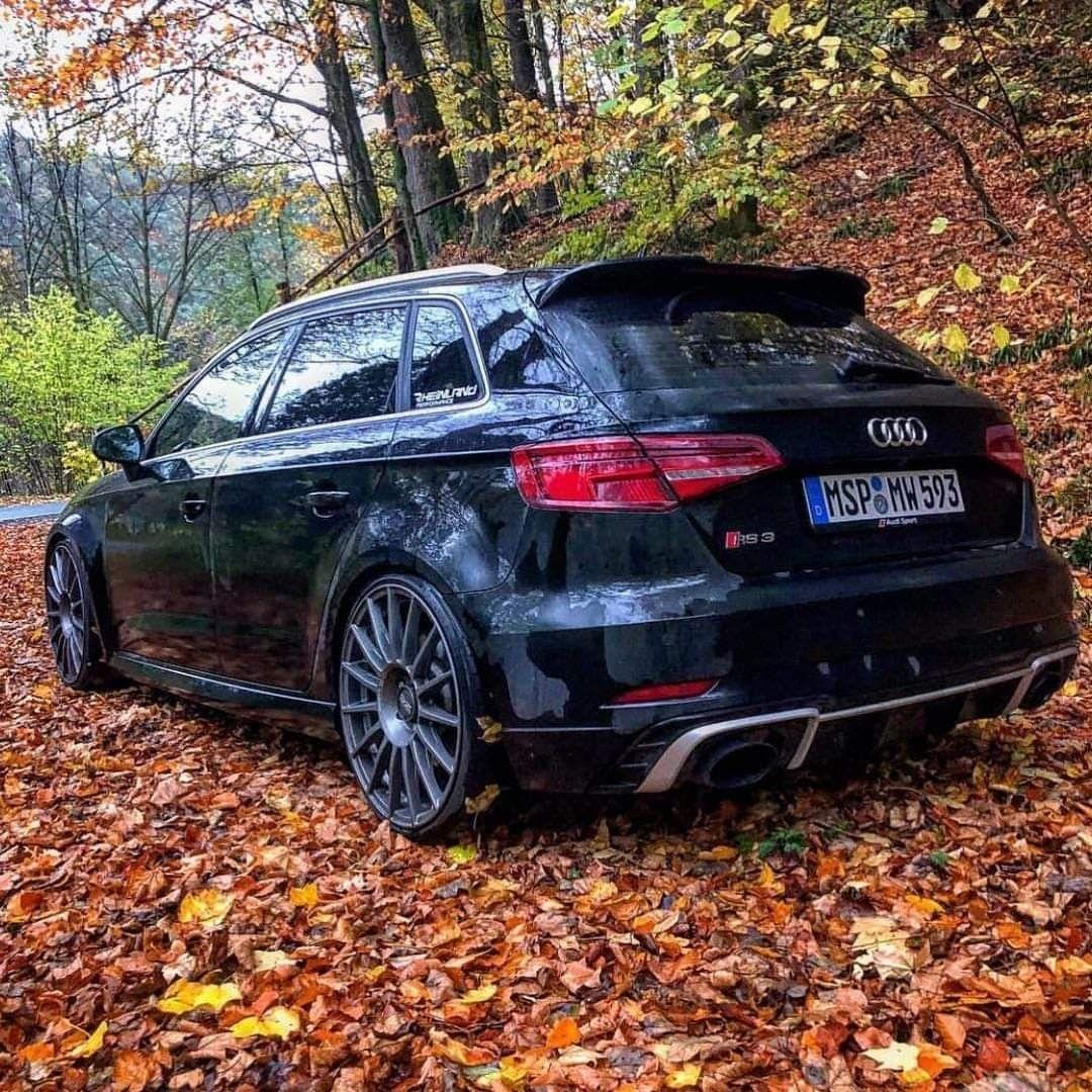Audi S3 Sedan Wallpapers Audi S3 Sedan Audi Cars Audi Sedan Audi A3