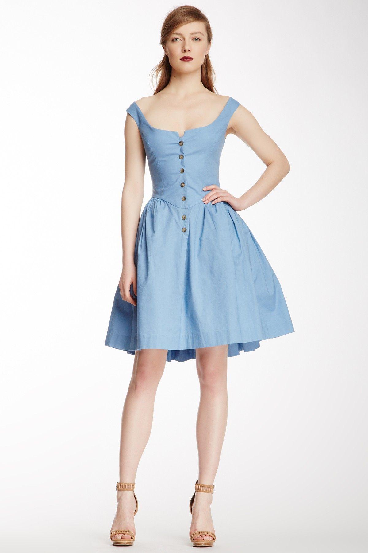 Hechura De Vestidos Modernos Y Trazar Patrones Moda Estilo