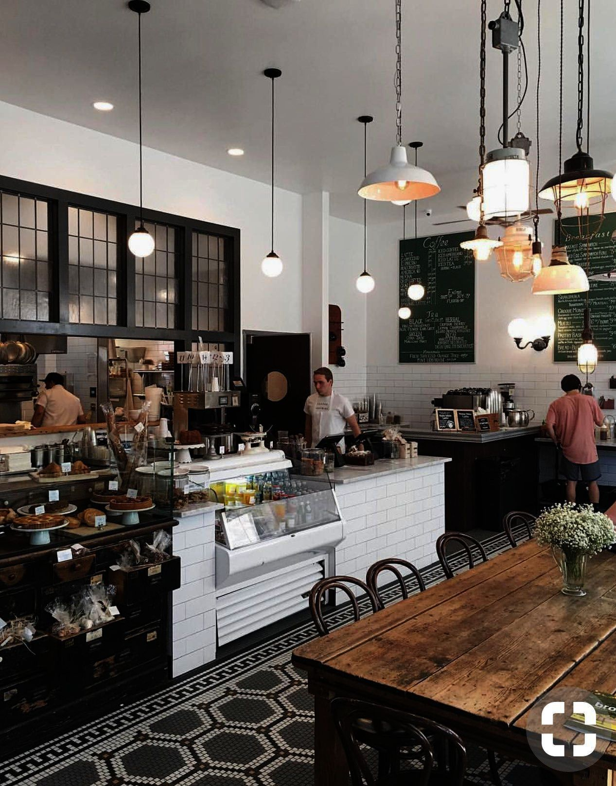 Coffee Maker Lifespan To Coffee Shop Near Me Open Late Coffee Shop Decor Restaurant Interior Design Cafe Interior Design