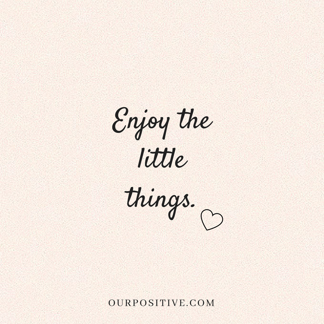 Quote // Inspirational // Life // Happiness // The Little ...