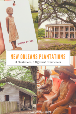 Pin on New orleans plantations