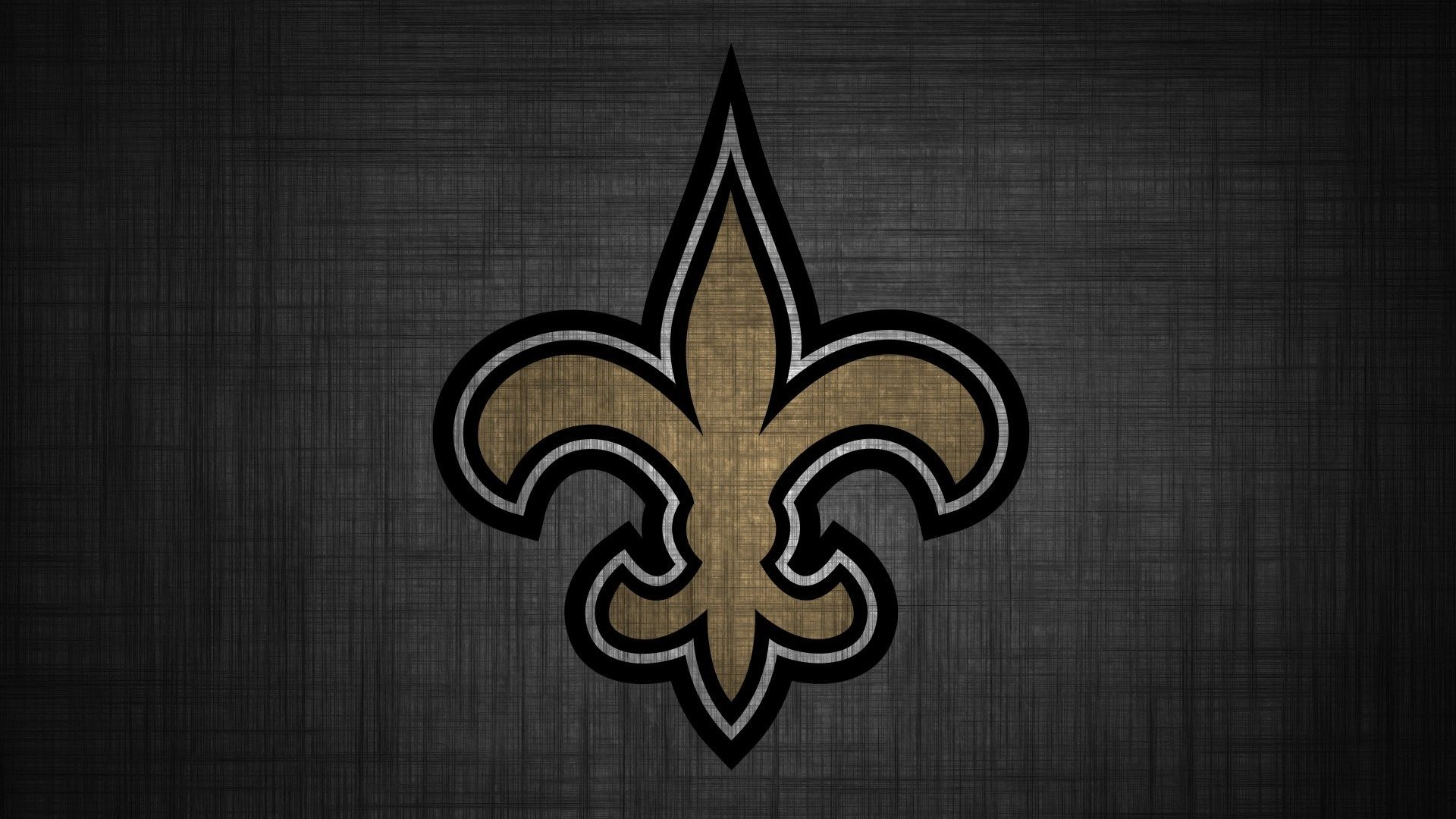 hd new orleans saints wallpapers New orleans saints logo