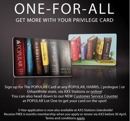 membership promotion - Google Search membership promo Pinterest - free membership cards online