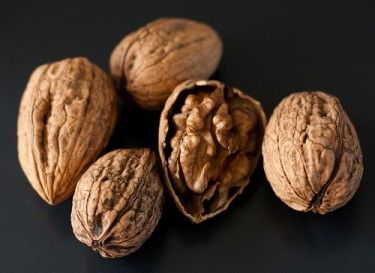 Why Are Walnuts So Good For You?  - This page will stake a claim for walnut's crown as the king of the healthy nuts. Find out how #walnuts are rich with nutrients that may provide protection against #cancer and #diabetes.