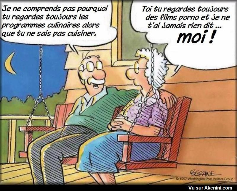 Cartoon réseau Cartoon sexe