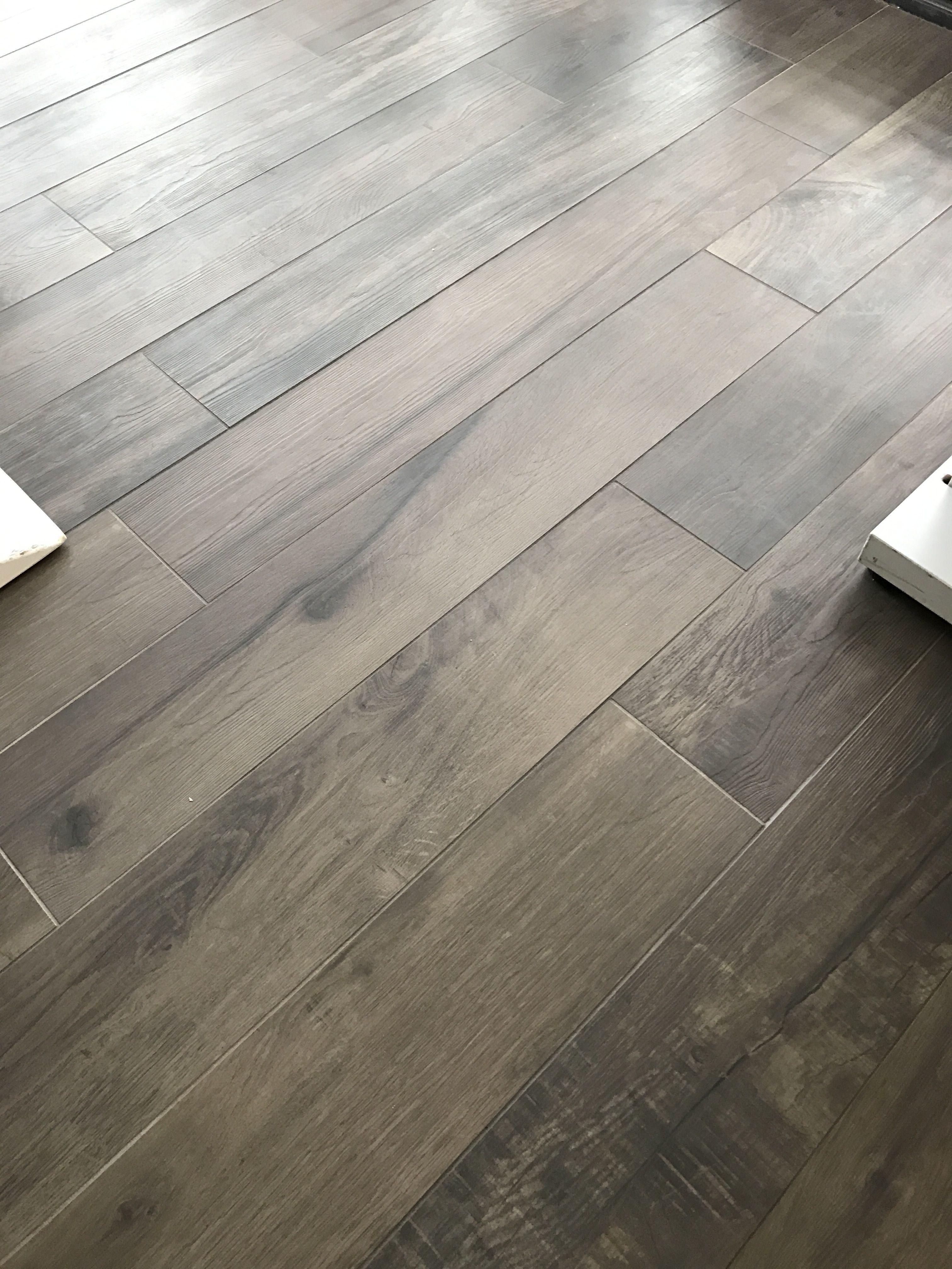 Kronos Woodside Nut 20x120 Cm Evoke Flooring Home Remodeling Tile Floor Hardwood Floors