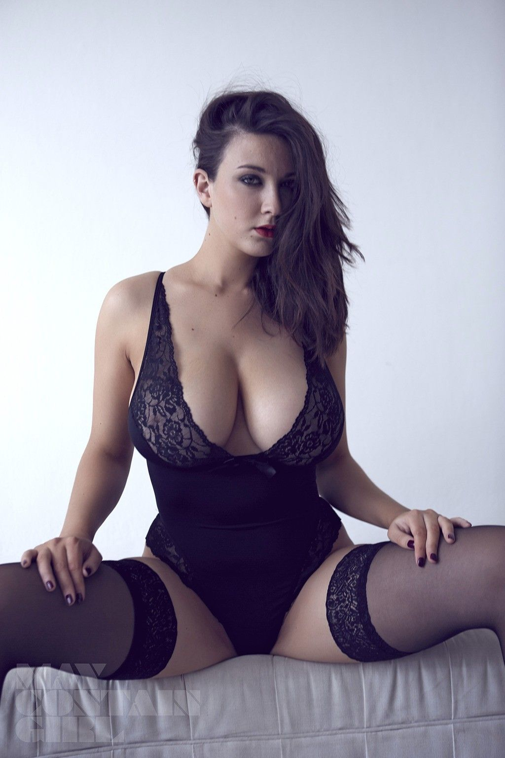 Images Joey Fisher nudes (94 photos), Topless, Hot, Selfie, in bikini 2015