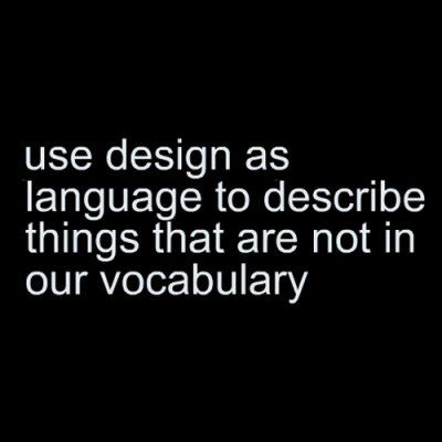 quotes thoughts design quotes design design thinking process