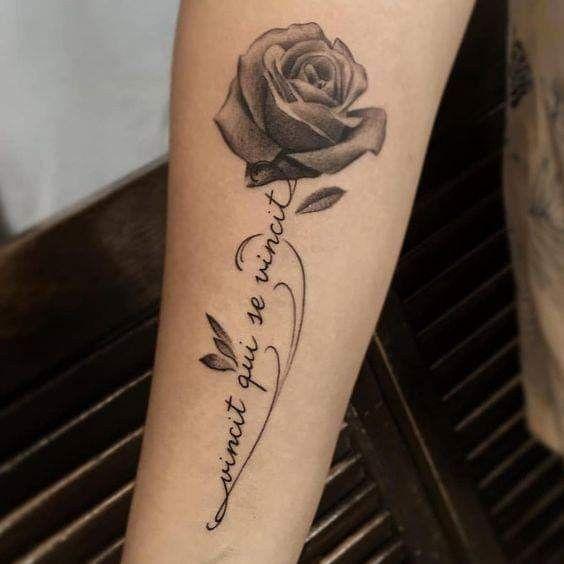 Tats Tattoosonback Mom Tattoos Tattoos Rose Tattoos For Women