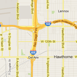Reserve Los Angeles International Airport LAX Parking Online. Rates from $5.95 per day