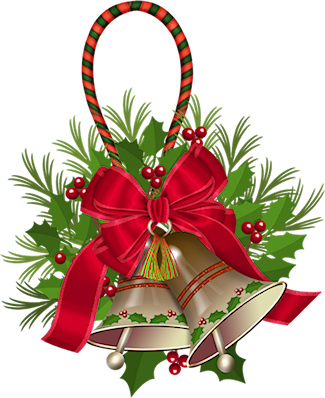 gifs y fondos pazenlatormenta navidad campanas navideas - Campanas Navideas
