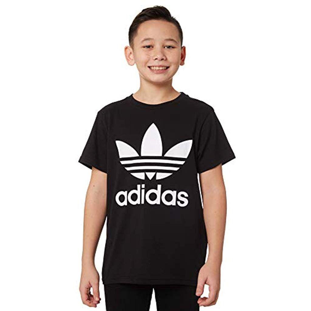 abbigliamento ragazzo 13 anni adidas