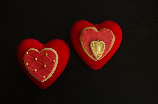 Résultats de recherche d'images pour «image love you»