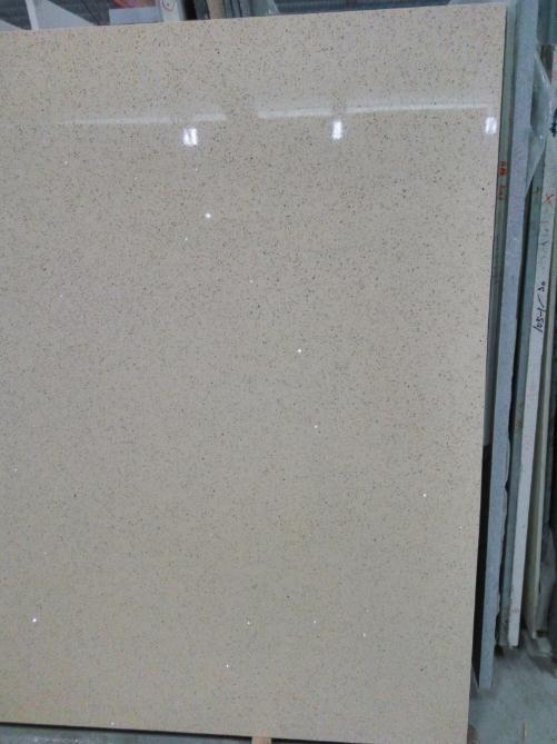 quartz surface quartz slabs f1 for kitchen countertops and bathroom rh pinterest ca