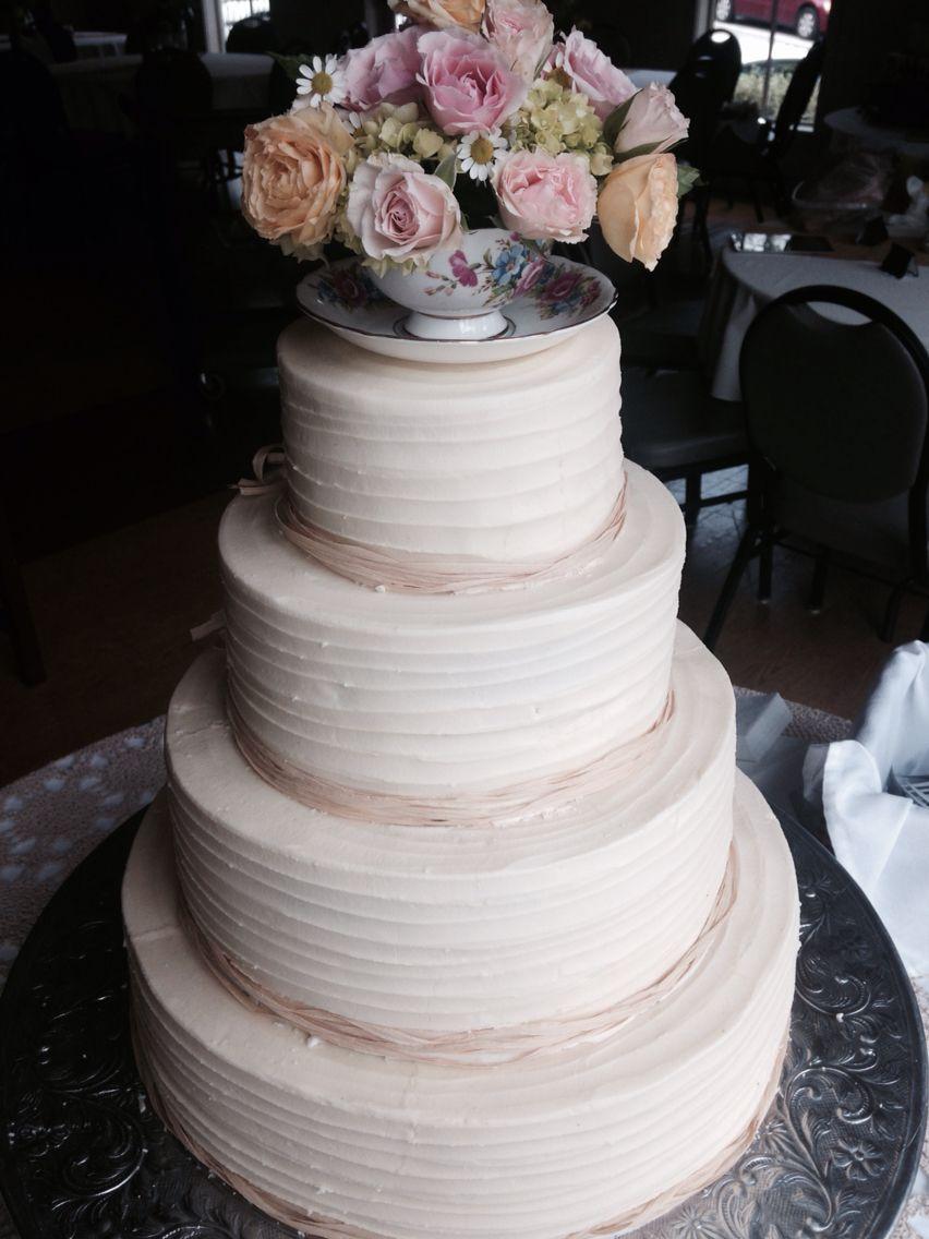 34+ Wedding dress topper canada ideas in 2021