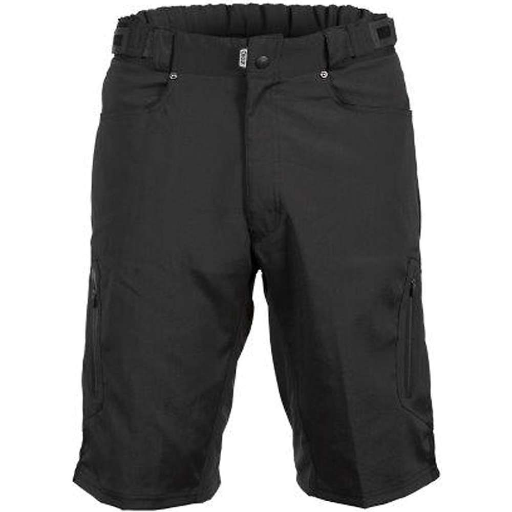 Patagonia Dirt Craft Bike Short - Men s  2ea4e91e0