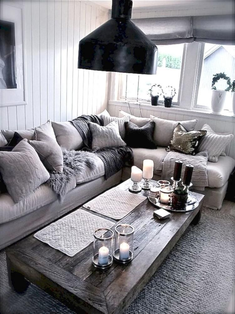 Best 19 Small Living Room Ideas And Design That Will Trend In