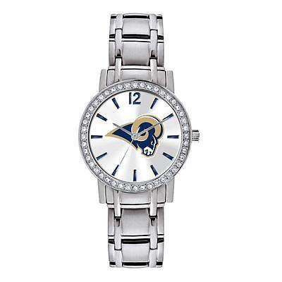 NFL St. Louis Rams Women's All Star Watch