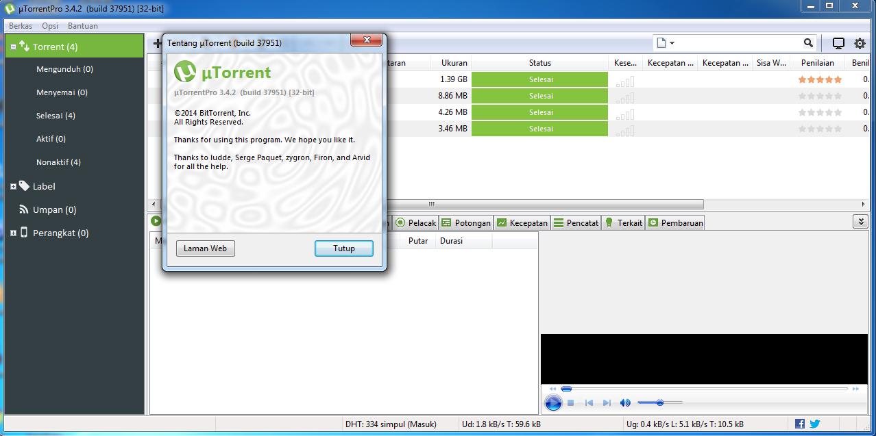 download my lockbox pro full crack
