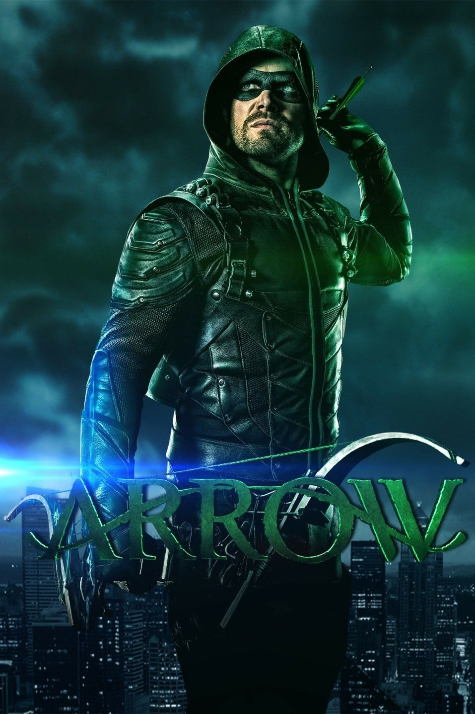 Pin By Bruce Wayne On Green Arrow Green Arrow Green Arrow Smallville Arrow Dc Comics