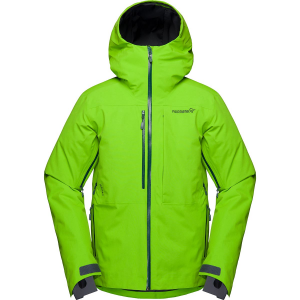 Photo of Norrona Lofoten Gore-Tex Insulated Jacket – Men's