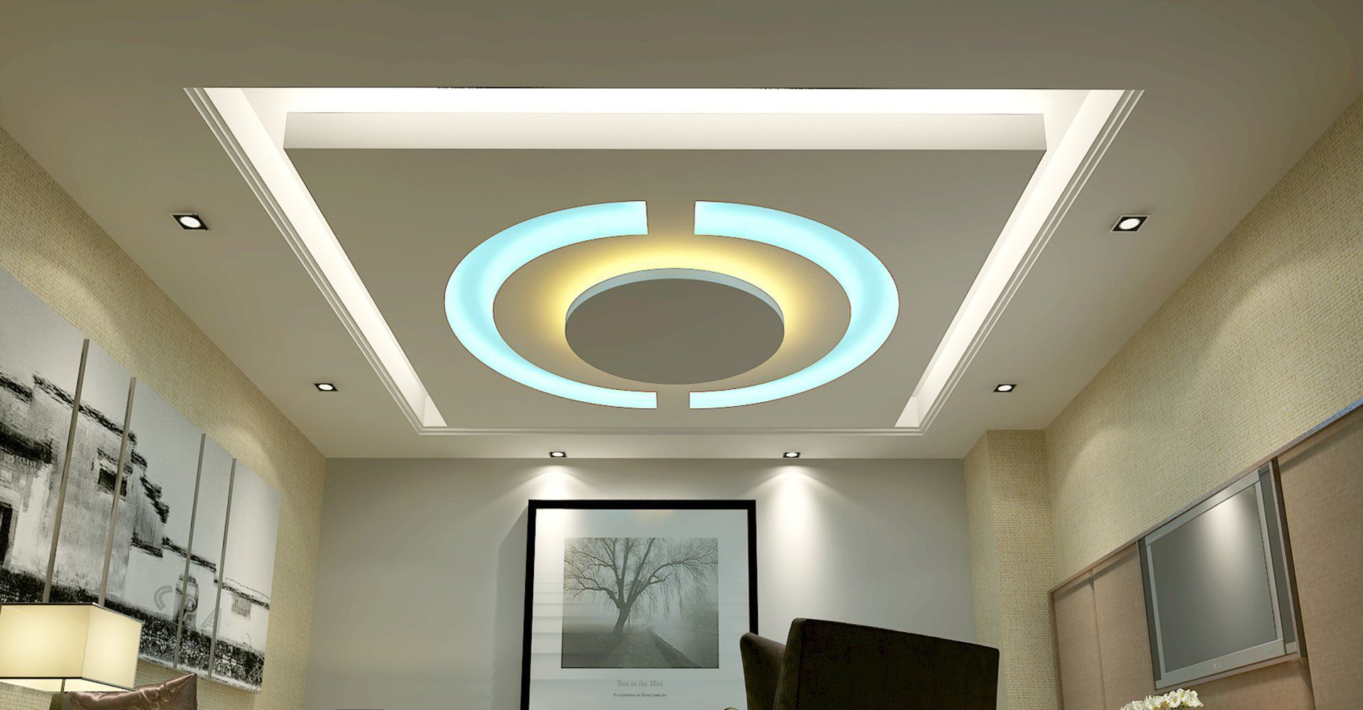 Drywall Ceiling Design Ideas   Flashmobile.info   Flashmobile.info  #FalseCeilingDesignDreams