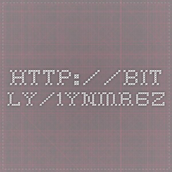 Http Bit Ly 1ynmr6z Users Math List