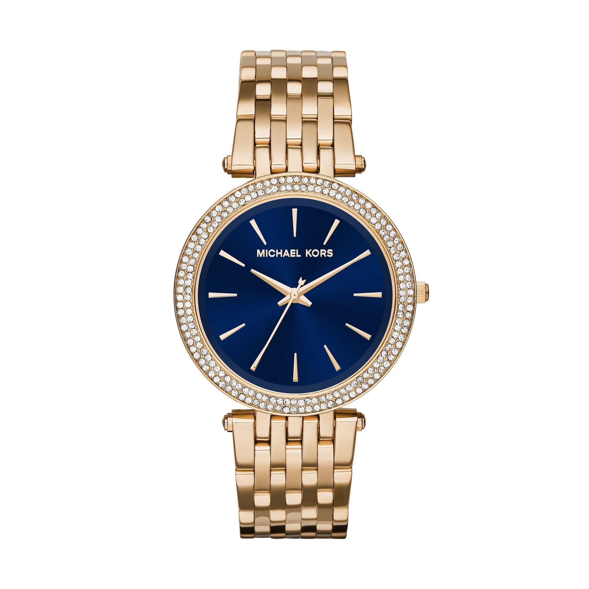 Reloj de mujer michael kors mk6326 parker