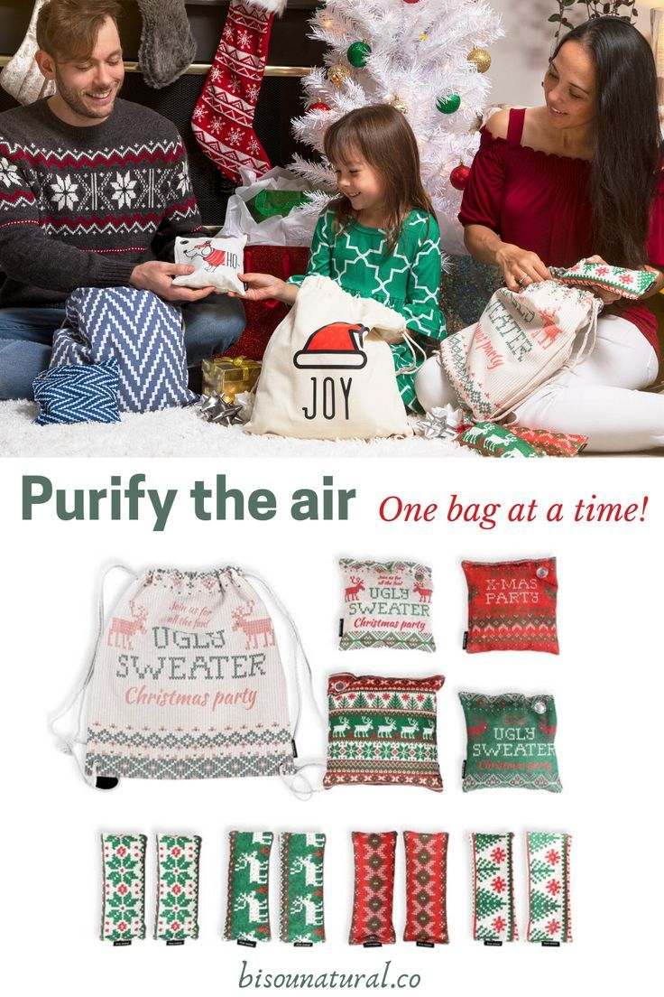 shopnow Christmas gifts for parents, Christmas gifts