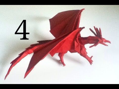 Ancient dragon tutoriel (part 1) youtube.
