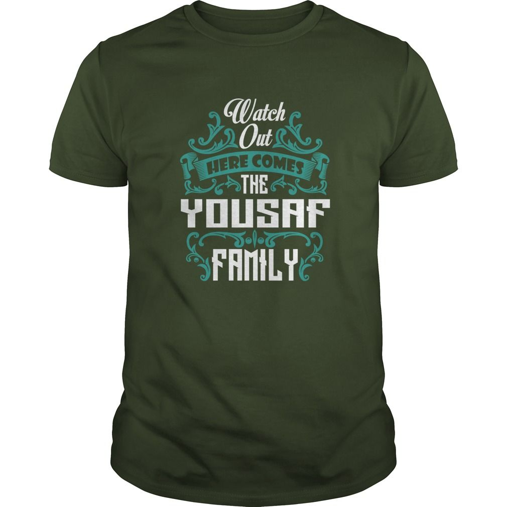 Good To Be YOUSAF Tshirt #gift #ideas #Popular #Everything #Videos #Shop #Animals #pets #Architecture #Art #Cars #motorcycles #Celebrities #DIY #crafts #Design #Education #Entertainment #Food #drink #Gardening #Geek #Hair #beauty #Health #fitness #History #Holidays #events #Home decor #Humor #Illustrations #posters #Kids #parenting #Men #Outdoors #Photography #Products #Quotes #Science #nature #Sports #Tattoos #Technology #Travel #Weddings #Women