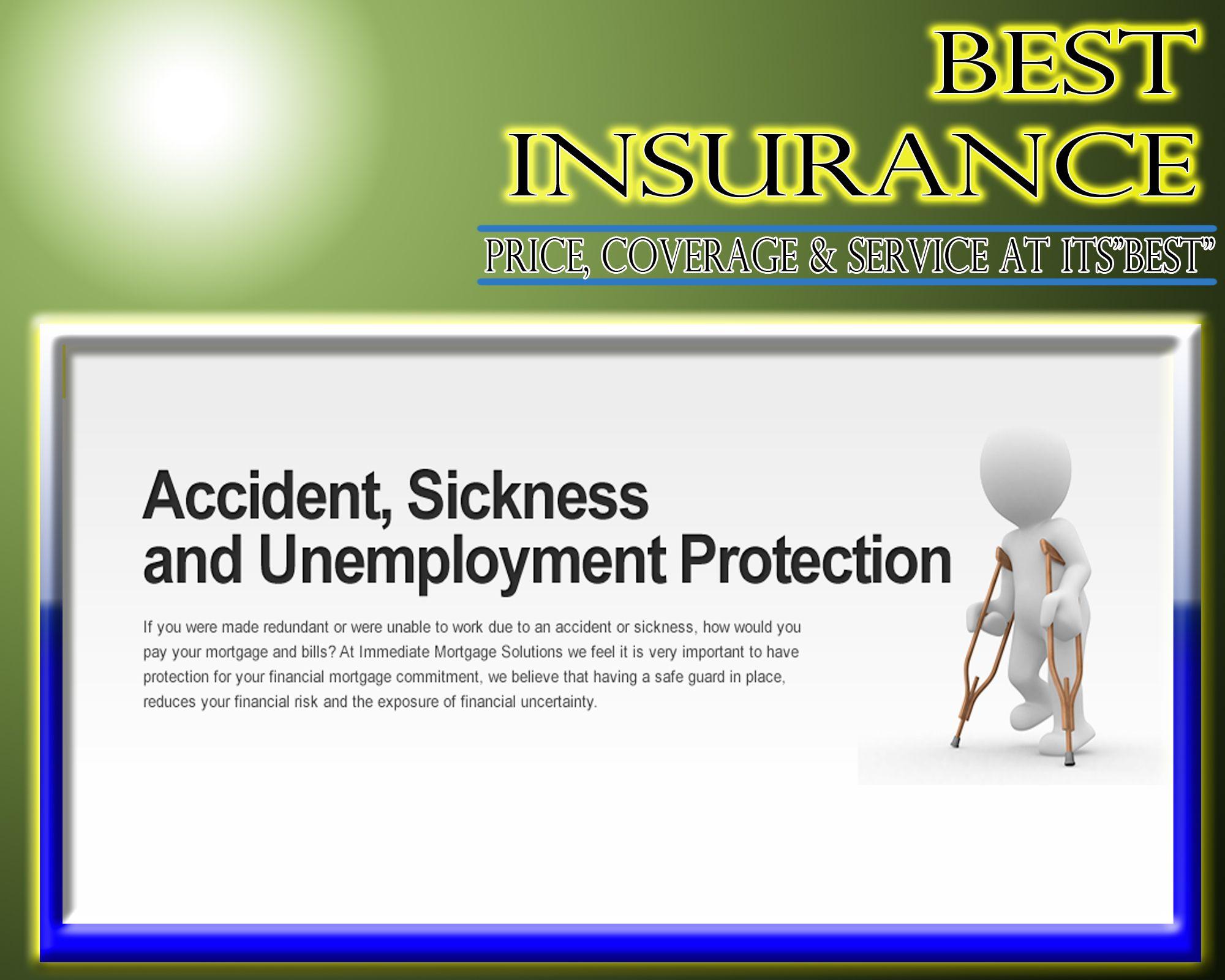 Homeownersinsurancefortlauderdale Sickness Insurance Best