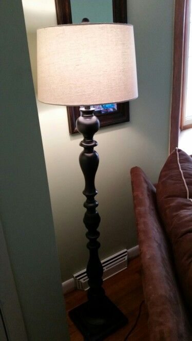 Home Goods Lamp Cool Floor Lamps Home Decor Lamp Home goods table lamps