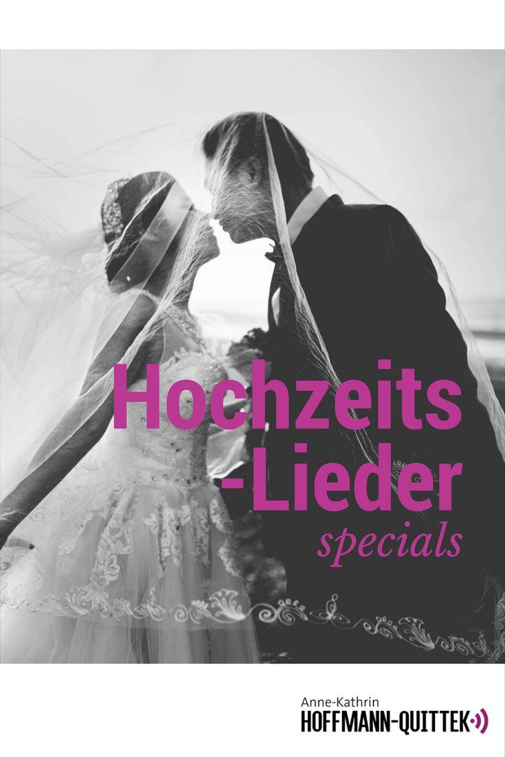 Die Besten Deutschen Hochzeitslieder Popkultur De
