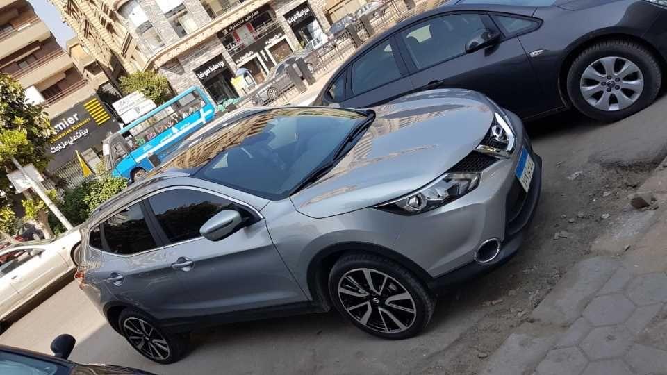 Http Dubarter Com Viewad Ar مصر القاهرة نيسان قشقاي 2018 للبيع Car Cars For Sale Suv