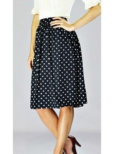381888a44e Modest Clothing - Womens Modest Skirts (2) - Apostolic Clothing Co ...