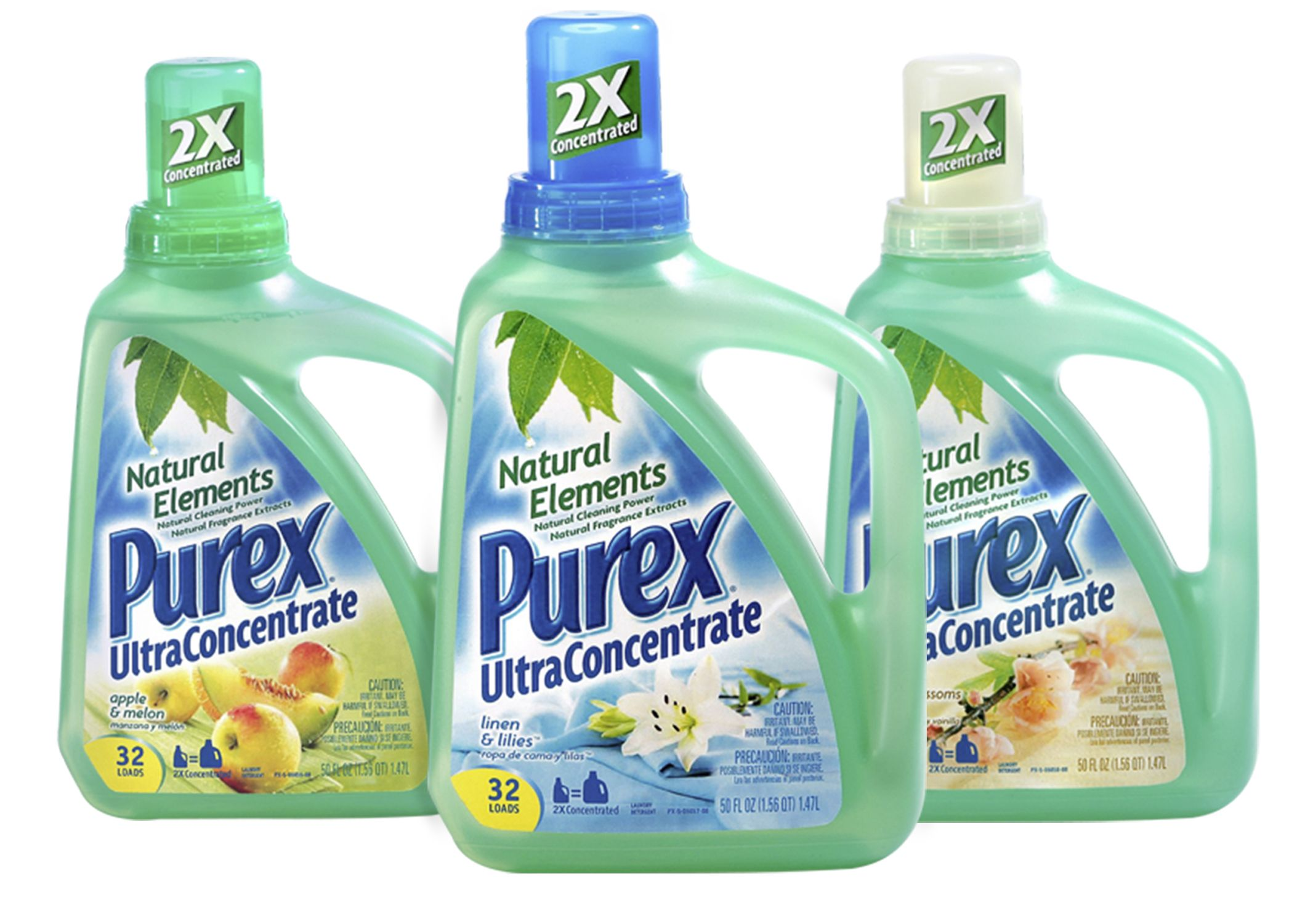 Walgreens Purex Laundry Detergent For Just 1 49 With Images