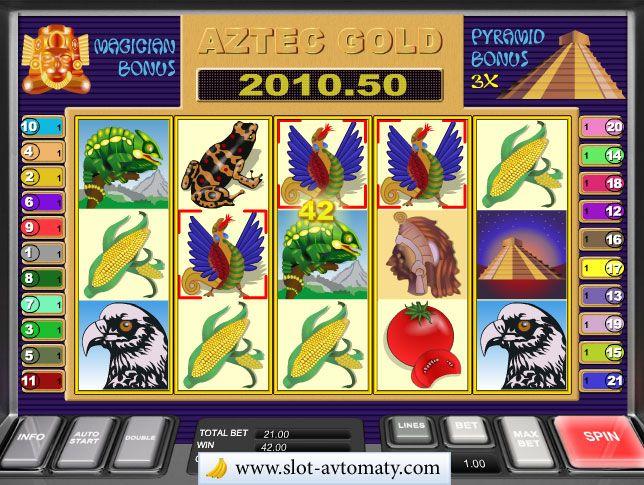 азартные игры слот автоматы играть сейчас бесплатно без регистрации дельфин
