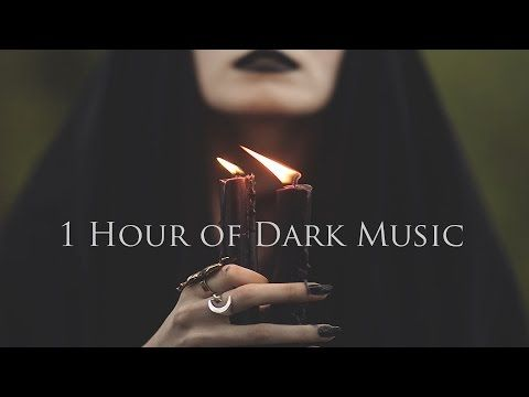 oscuro musica - YouTube