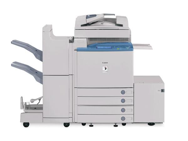 Used Canon Copiers For Sale Canon Mac Os Printer Driver