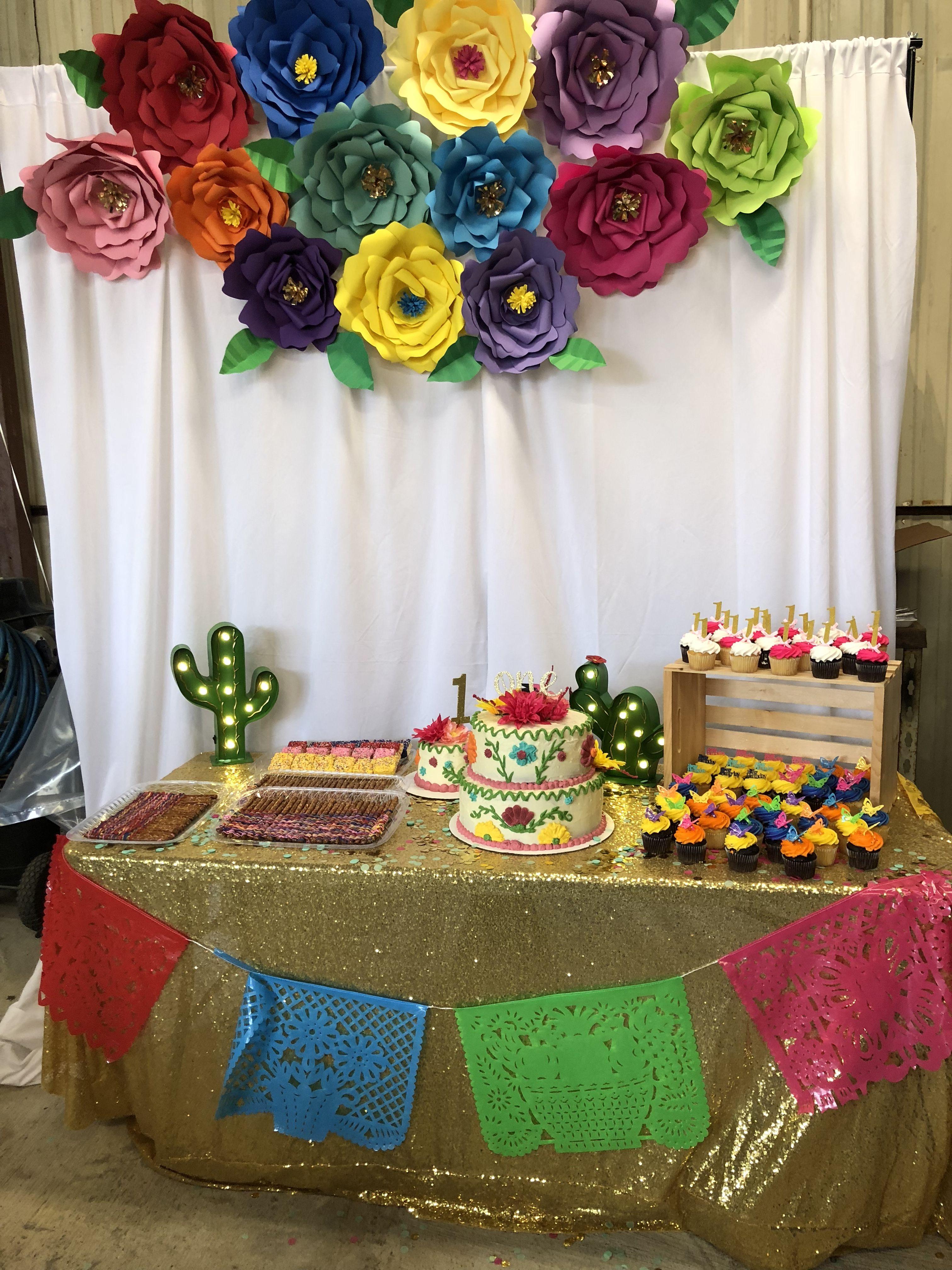 Party Fiesta Essen