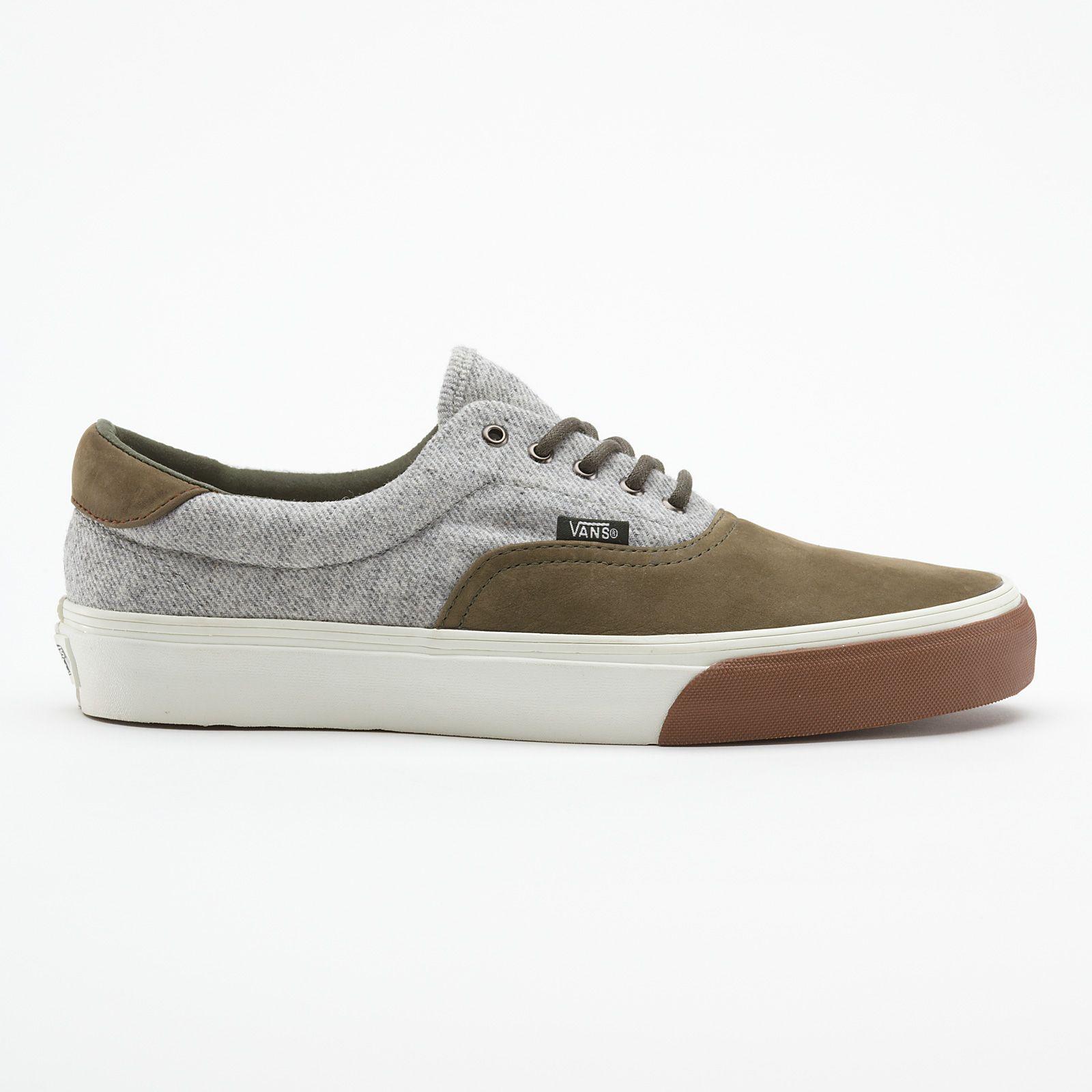 zapatos vans cali