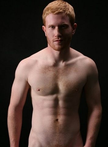 25 Examples Why Gingers Are Hot Pinterest