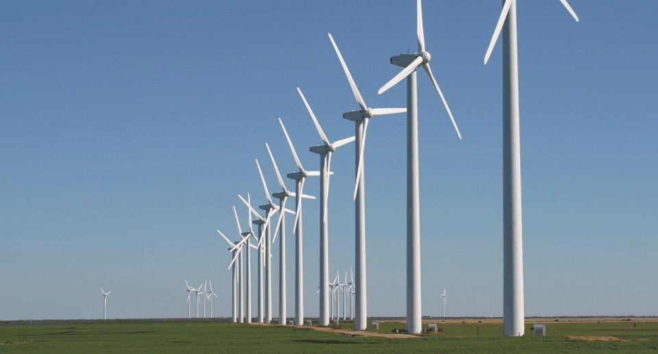 """Dilma está errada por querer """"estocar vento""""? Para cientistas britânicos, não"""