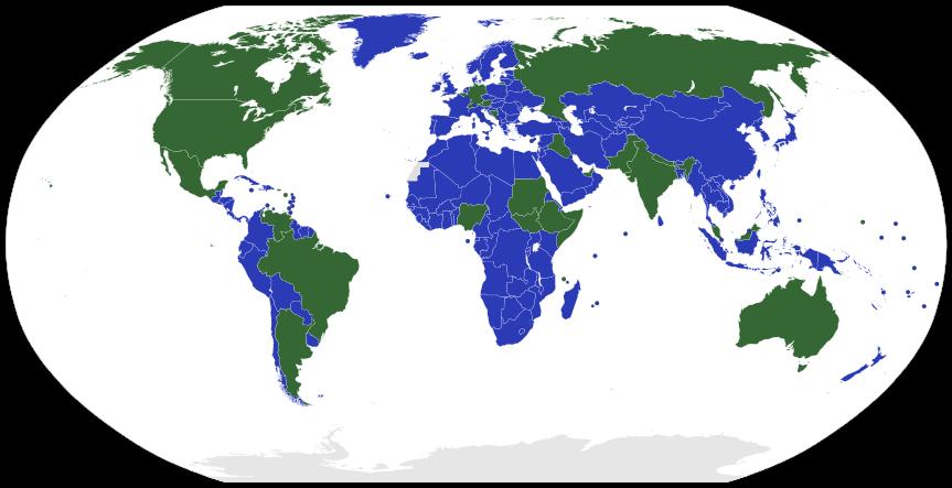 WORLD MAP ENCYCLOPEDIA EPUB