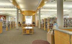 Chelmsford Library About Us Chelmsford Public Library Library