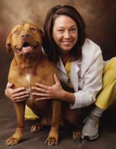 Vet Talk With Dr Karen Becker On Nutrition And Raw Diet Alpha