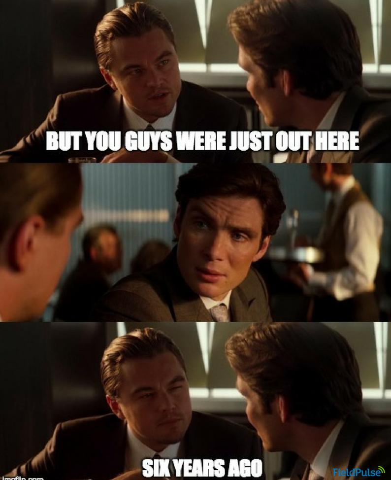 Hvac Jokes And Memes 25 Of The Best We Ve Found Hvac Humor Funny Memes Jokes